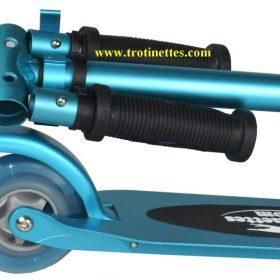patinette xpress roue ar md 280x280 - Patinette Haut de Gemme XPRESS