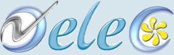 Spécialiste de Vélos électriques 🚴 et Trottinettes 🛴 depuis 2002 en FRANCE