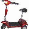 Trottinette electrique adulte 3 roues andy | trottinette electrique 3 rous andy