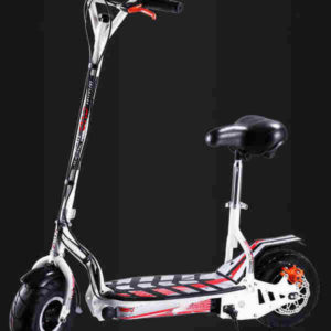 Trottinette Electrique Adulte URBAN STAR