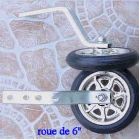 trottinettes electriques tout terrain 3 roues handy 280x280 - Trottinette Electrique BLADZ-800W