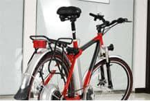 velo moteur electrique vtt sport - Vélo Electrique SPORT ELEC avec démarrage facile
