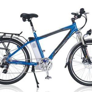 velo vtt electrique sport elec bleu 300x300 - Accueil
