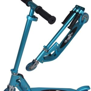 patinette xpress trottinette 300x300 - Accueil
