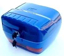 Boîte à outils pour trottinette électrique ou vélo électrique